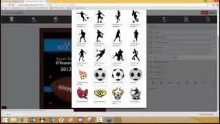 CreativeStudio Webinar