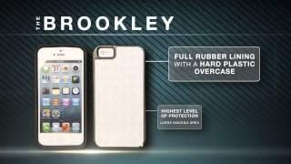"Steal This Video: ""Get Your Custom iPhone Case Here"" Video Ad"