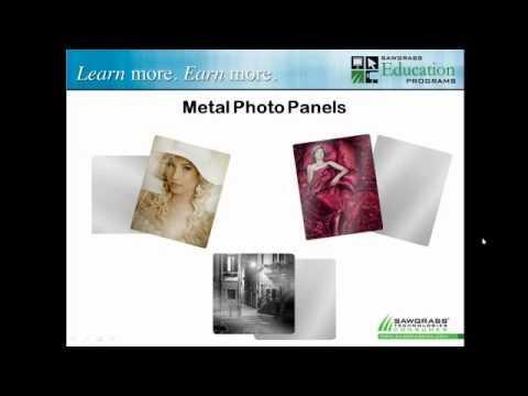 Webcast Trailer - Picture Perfect Profits