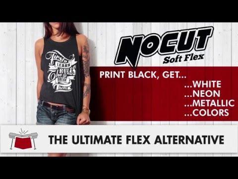 Flexsoft - Self Weeding Flex ALternative