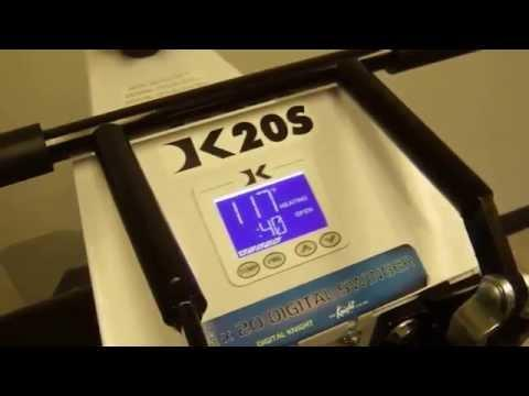 Swing Away Heat Press Timer Troubleshooting - Dye Sublimation Business -
