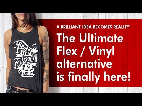 FOREVER Flex-Soft (No-Cut) Promo