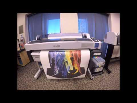 Coastal Business Supplies Professional Solutions: Epson F6200
