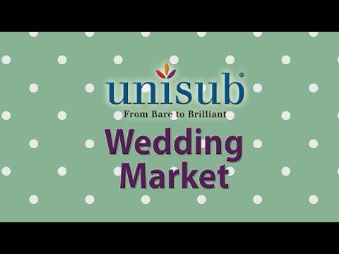 Wedding Market