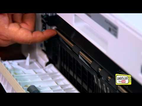 Dye Sublimation Sawgrass Virtuoso Printers: Misfeed Errors