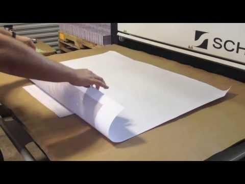 Vapor Apparel's Tips For All-Over Sublimation Printing