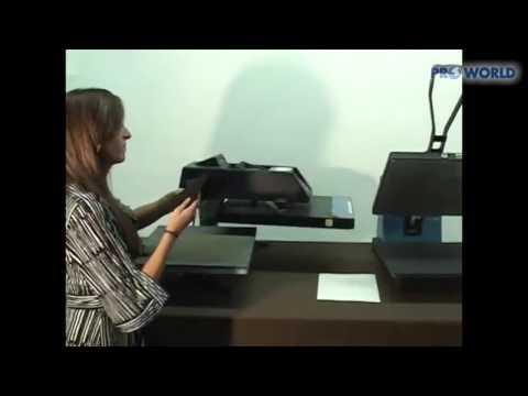Image Clip Laser Paper For Darks