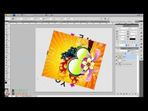 How To Use Mockups For Sublimation Printing